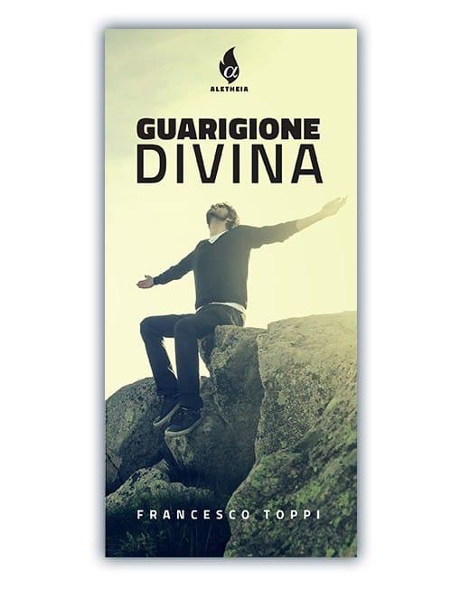 copertina-sito-guarigione-divina