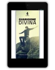 guarigione_divina_ebook