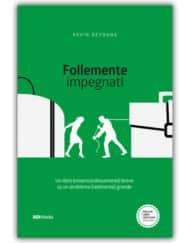 cover-sito