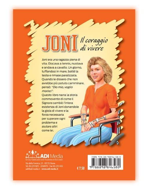 joni-contro-cov