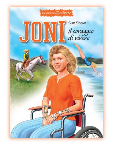 joni-cover-sito