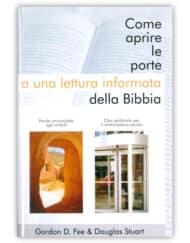 lettura-informata-Bibbia