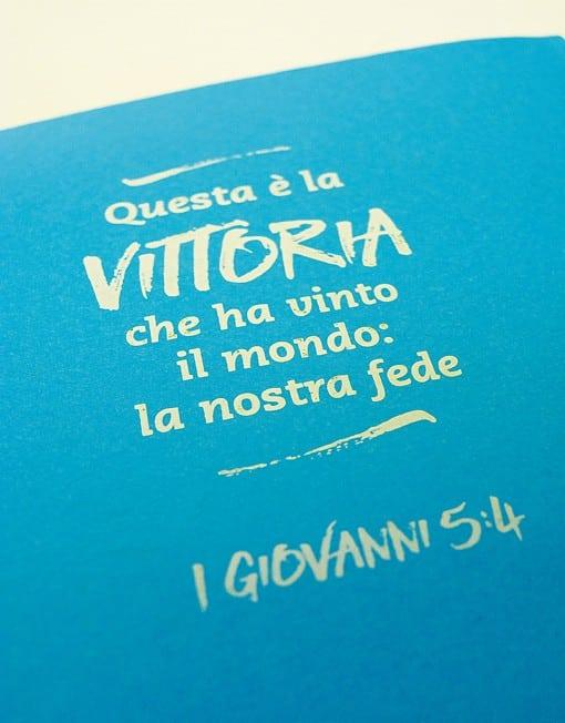 sv17-versetto