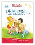 cover-sito-primipassi
