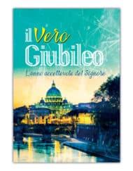 giubileo-cover-sito