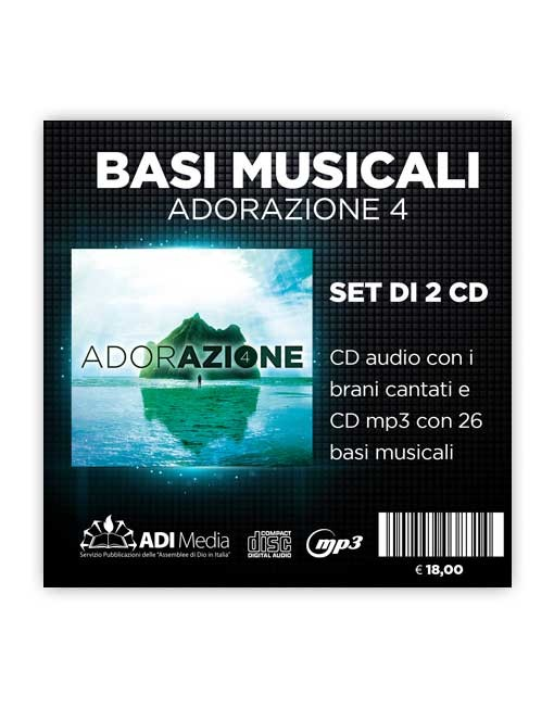 adorazione4-basi-2cd
