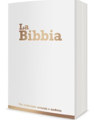 bibbia-missionaria-oro