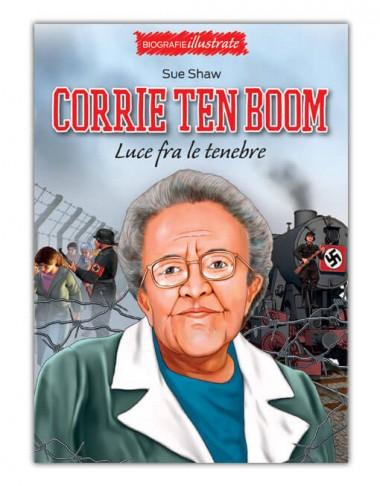 corrie-cover-sito