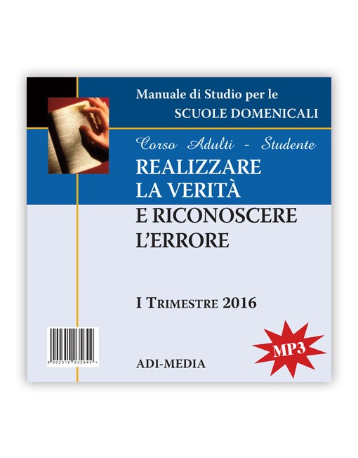 cover-audio-realizzare-verita