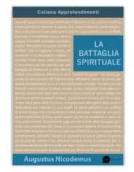 la-battaglia-spirituale-cover