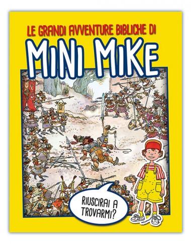 mini-mike-cover