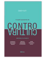 controcultura-cover-sito
