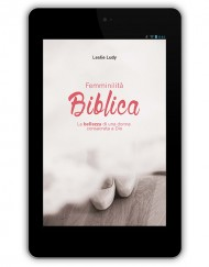 femmbib_ebook