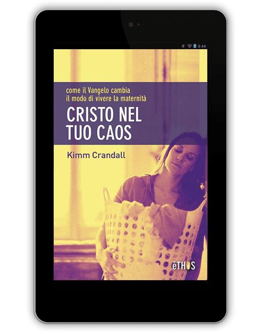 cristo-tuo-caos-ebook