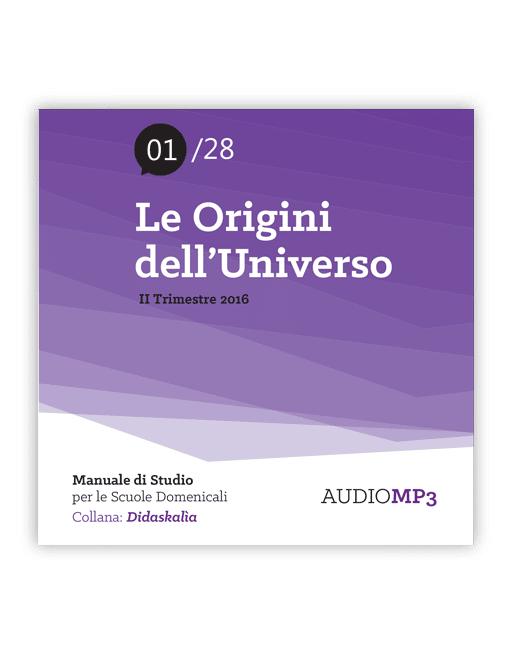 origini-universo-mp3