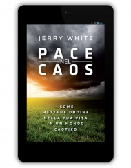 pace-caos-ebook