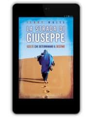 strada-giuseppe-ebook