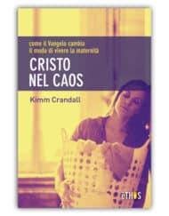 cristo-caos-cover-sito
