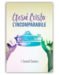 gesu-incomparabile-cover-sito