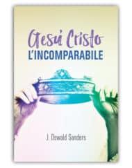 gesu-incomparabile-cover-sito