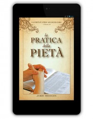 pratica-pieta-ebook