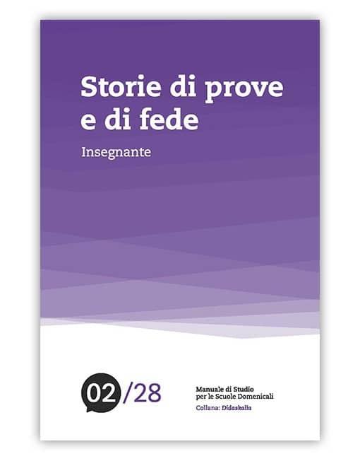 adulti2-ebook