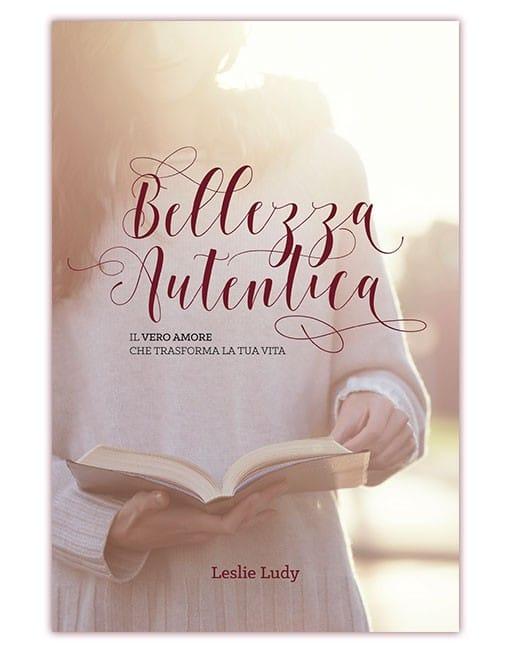 bellezza-autentica-cover-sito