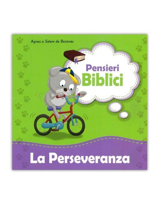 perseveranza-sito