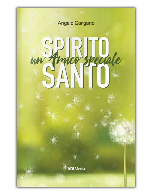 spirito-santo-sito