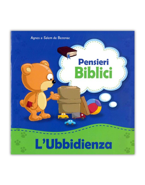 ubbidienza-sito