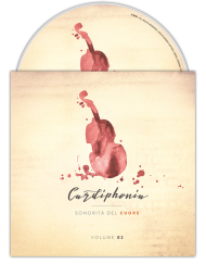 CARDIPHONIA-2-COVER