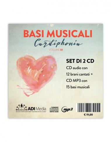 cardiphonia-basi-2cd