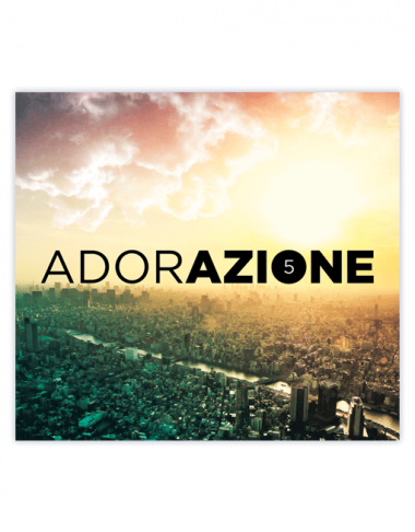 adorazione-5-cover