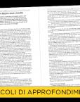 bibbia-studio-spirito-vita-articolo-pagina-02