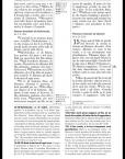 bibbia-studio-spirito-vita-interno-pagina