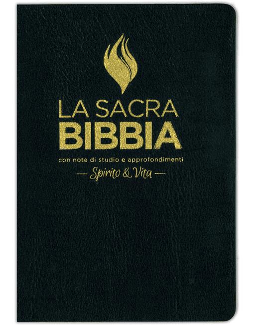 bibbia evangelica gratis