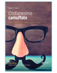 cristianesimo-camuffato-cover