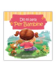 dio-parla-bambine-cov