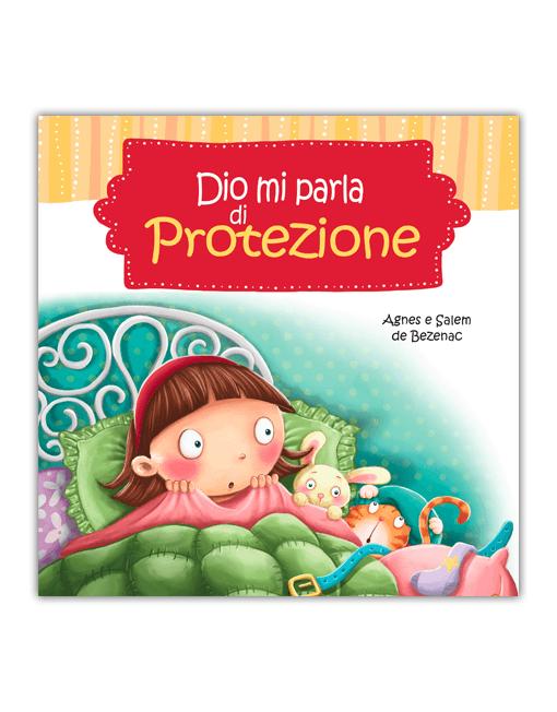 dio-parla-protezione-cov