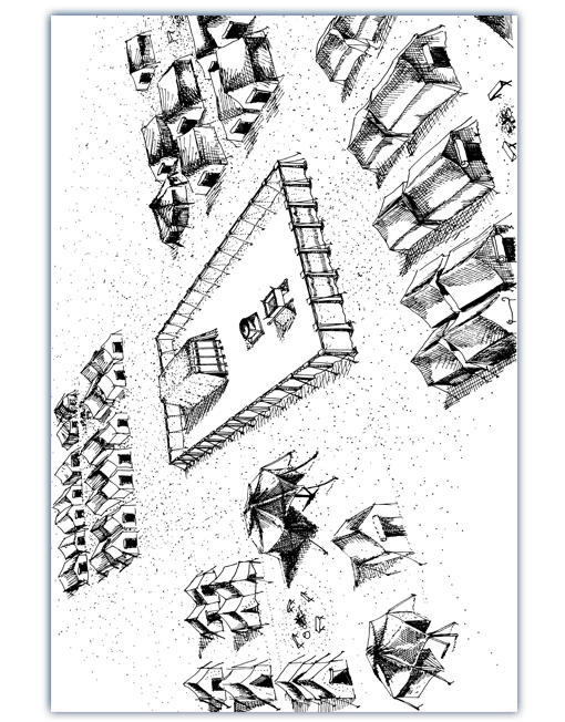 futuri-beni-interno-03
