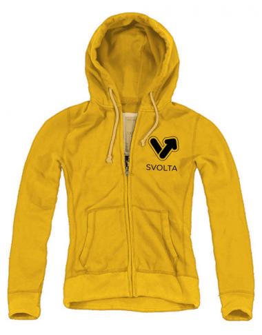 felpa-donna-gialla