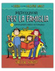 meditazioni-famiglia-sito