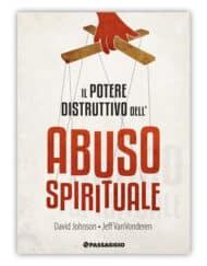 abuso-spirituale