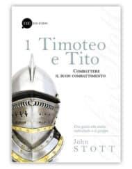 tito-timoteo