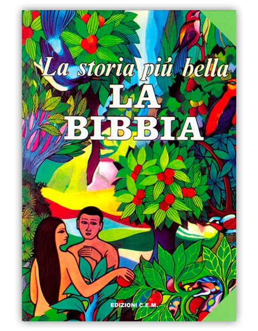 storia-bella-Bibbia