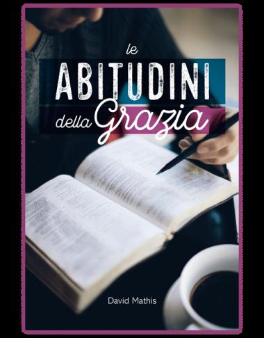 abitudini-grazia-cover-sito