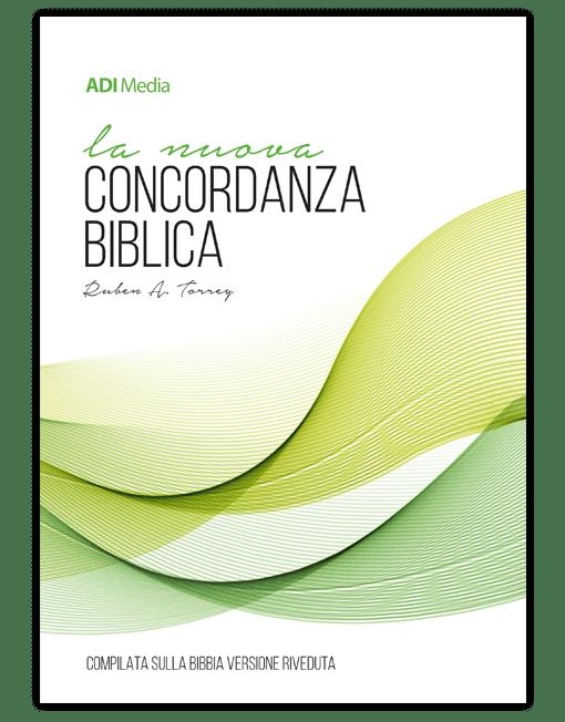 concordanza-biblica-cover