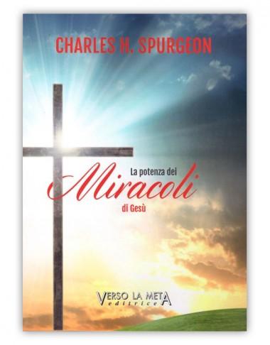 potenza-miracoli
