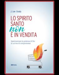 spirito-santo-no-vendita-cover-sito