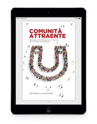 comunita-attraente-eBOOK